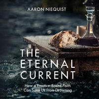 The Eternal Current - Aaron Niequist