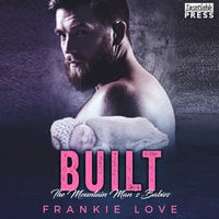 Built - Frankie Love