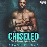 Chiseled - Frankie Love