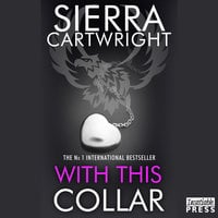 With This Collar - Sierra Cartwright