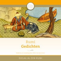 Gedichten - Djelal Al Din Rumi