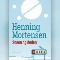 Sneen og døden - Henning Mortensen