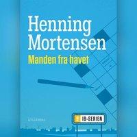 Manden fra havet - Henning Mortensen