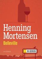 Belleville - Henning Mortensen