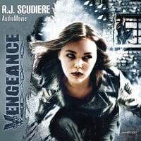 Vengeance - A.J. Scudiere