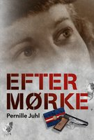 Efter mørke - Pernille Juhl