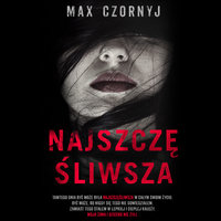 Najszczęśliwsza - Max Czornyj