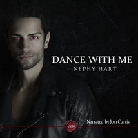 Dance With Me - Nephy Hart