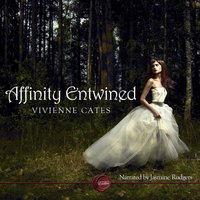 Affinity Entwined - Vivienne Cates