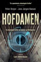 Hofdamen - Peter Dreyer,Jens Jørgen Hansen