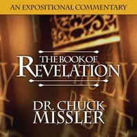 Revelation - Chuck Missler