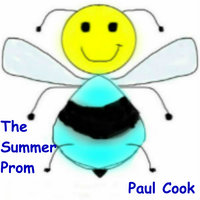 The Summer Prom - Paul Cook