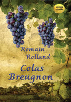 Cola Breugnon - Romain Rolland