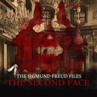 The Sigmund Freud Files, Episode 1 - Heiko Martens