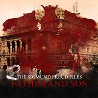 The Sigmund Freud Files, Episode 2 - Heiko Martens