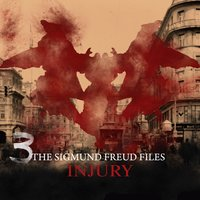 The Sigmund Freud Files, Episode 3 - Heiko Martens