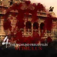 The Sigmund Freud Files, Episode 4 - Heiko Martens