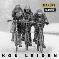 Kou Leiden - MakersRadio