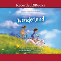 Wonderland - Barbara O'Connor