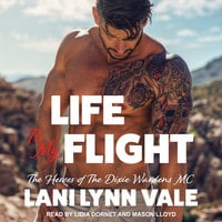 Life To My Flight - Lani Lynn Vale