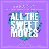 Kissing in Cars - Sara Ney