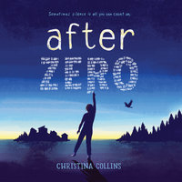 After Zero - Christina Collins