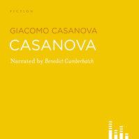 Casanova - The Venetian Years - Giacomo Casanova