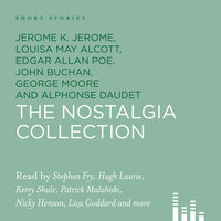 Short Stories: The Nostalgia Collection - Diverse Authors