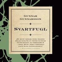 Svartfugl - Gunnar Gunnarsson