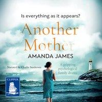 Another Mother - Amanda James