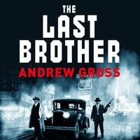 The Last Brother - Andrew Gross