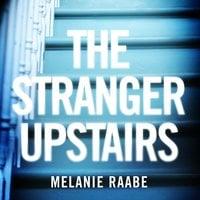 The Stranger Upstairs