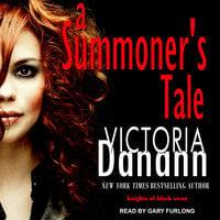 A Summoner's Tale - Victoria Danann