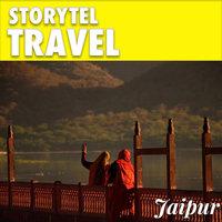 Travel with Lakshmi E3 - Jaipur - Lakshmi Sharath