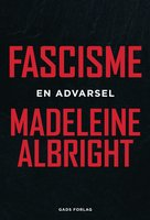 Fascisme - Madeleine Albright
