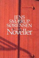 Noveller - Jens Smærup Sørensen