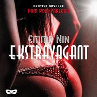 Ekstravagant - Emma Nin