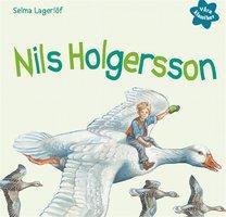 Våra klassiker 2: Nils Holgersson - Selma Lagerlöf