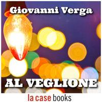Al veglione - Giovanni Verga