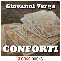 Conforti - Giovanni Verga