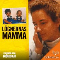 Lögnernas mamma - Bokasin