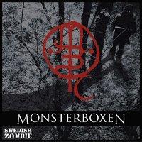 Monsterboxen 0: En introduktion - Emil Eriksson