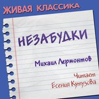 Незабудки - Михаил Лермонтов