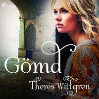 Gömd - Theres Wittgren