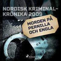 Morden på Pernilla och Engla - Diverse