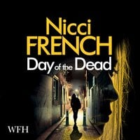 The Day of the Dead - Nicci French