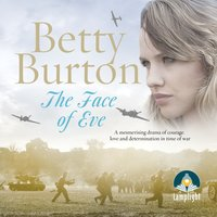 The Face of Eve - Betty Burton