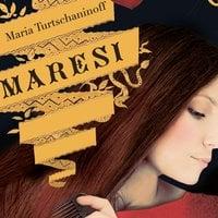 Maresi - Maria Turtschaninoff
