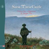 Soria Moria Castle - Asbjørnsen and Moe