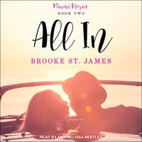 All In - Brooke St. James